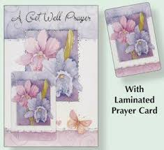 birthday greeting cards religious greeting cards holistic cards