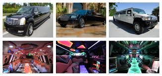 party rentals near me kids 11 affordable kids party buses limo rentals