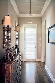 Hallway Light Fixture Ideas Laundry Laundry Room Lighting As Well As Basement Laundry Room