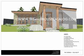 gambrel house plans small gambrel house plans apartments shed style house