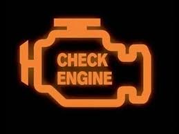 how to fix check engine light how to fix check engine light youtube