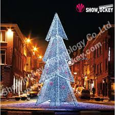 lighted wire tree lighted wire tree suppliers and manufacturers at