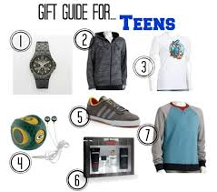 teenage guys christmas gift ideas christmas presents for teen boys
