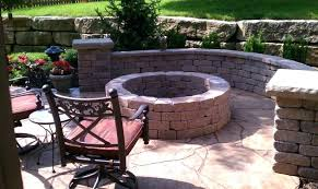 Backyard Stamped Concrete Patio Ideas Stamped Concrete Backyard Patio Stamped Concrete Patio Designs