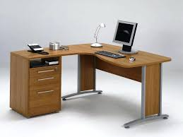 Freedom Office Desk Freedom White Office Desk Diy Wall Mounted Desk Check More At Http