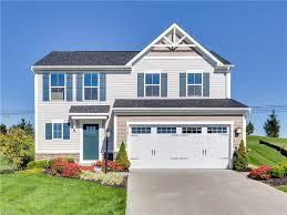 house exteriors best house exteriors ideas on pinterest home exterior colors