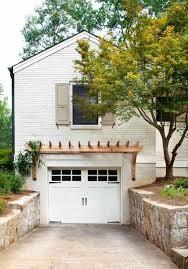 190 best fences and pergolas images on pinterest patio ideas