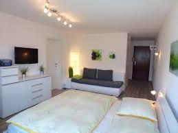 Schlafzimmer Lampe Bilder Schlafzimmer Couch Erstaunlich Auf Wohnzimmer Ideen Auch Bilder