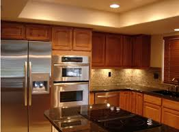recycled countertops kraftmaid kitchen cabinet prices lighting