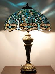 dale tiffany dragonfly lily table l dale tiffany dragonfly floor l incredible wonderful bedroom top