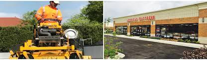 Landscape Management Services by Landscape Management U2013 Bcls Property Solutions