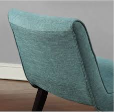 Aqua Accent Chair Best Aqua Accent Chair Chairs Melody Accent Chair Chairs Havertys