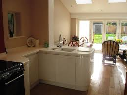 cheap kitchen countertops diy aria kitchen