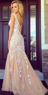 champagne prom dress long prom dress cheap prom dress 2017 prom