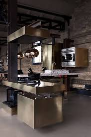 kitchen diy industrial kitchen island industrial country style