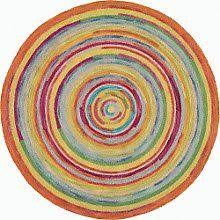 Circular Area Rugs 15 Best Rugs Images On Pinterest Circular Rugs Area