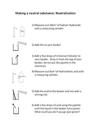 step one aa worksheet worksheets releaseboard free printable