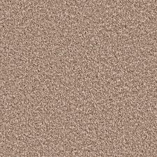 home decorators collection carpet sample palace ii color