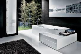Exquisite Minimalist Bathroom Designs - Minimalist bathroom designs