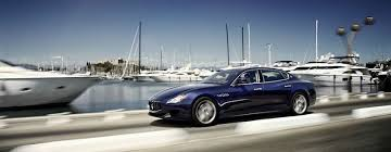 maserati quattroporte 2015 blue 2015 maserati quattroporte prices in qatar gulf specs reviews for