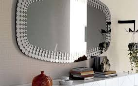 mirror ideas for bathroom mirror wonderful framed bathroom mirrors ideas diy bathroom