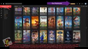 plex 2017 multimedia hub library setup youtube