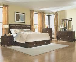 bedroom fresh traditional master bedroom decor color ideas