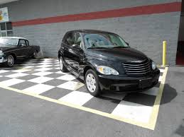 2006 chrysler pt cruiser buffyscars com