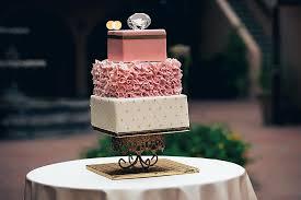 cool wedding cakes wedding cake