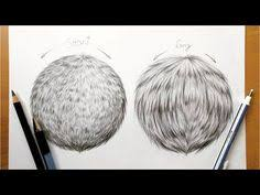 someone in a stream made a fur tutorial and it inspired me to make