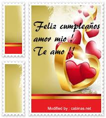 imagenes romanticas de cumpleaños para mi novia imágenes y frases de cumpleaños con mensajes bonitos para un cumpleañero