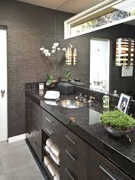 Masculine Bathroom Ideas Masculine Bathroom Decor Masculine Bathroom Accessories With