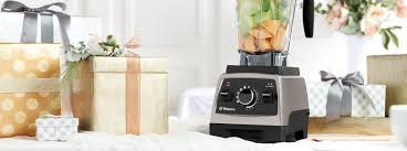 bridal registry gifts the wedding registry gifts you ll still years later vitamix