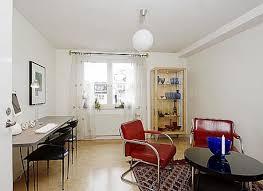 Inexpensive Apartment Decorating Ideas Apartment Decor On A Budget 1000 Ideas About Small Apartment