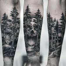 Forearm Tattoos - best 25 inner forearm ideas on faith tattoos