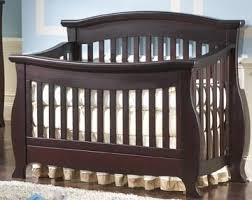 Ikea Convertible Crib Regarding Ikea Dressers And Opinions On These Pieces The Bump