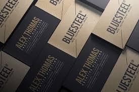 150 massive business cards bundle from marvel media only 17