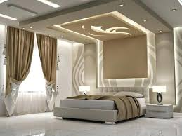 Pop Fall Ceiling Designs For Bedrooms Master Bedroom Ceiling Design Bedroom Ceiling Design Wonderful