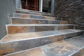 outdoor stairs u2013 mt ommaney perc tiling
