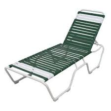 Plastic Stackable Lawn Chairs Stackable Patio Chairs Patio Furniture The Home Depot