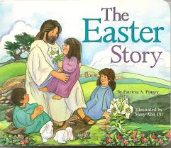 religious easter songs for children worshiping with children year c easter sunday march 27 2016
