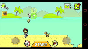scribblenauts remix apk how to get scribblenauts remix on android