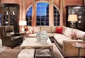 san francisco home design center home decor ideas