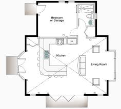 pool house floor plans a timber frame pool farmingdale pool house timberpeg