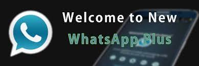 whatsapp plus apk whatsapp plus v5 7 0 for android version