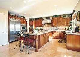 prefabricated kitchen islands get cheap kitchen island aliexpress com alibaba