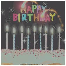 birthday cards luxury birthday cards sent by email birthday