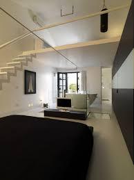 modernes innenarchitektur für luxushäuser belle decoration loft