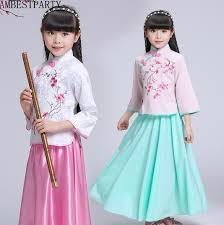 Halloween Costumes China Chine Halloween Costumes Achetez Des Lots à Petit Prix Chine