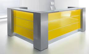 L Shaped Reception Desk Counter L Shaped Reception Desk U2013 Valeria Furniture